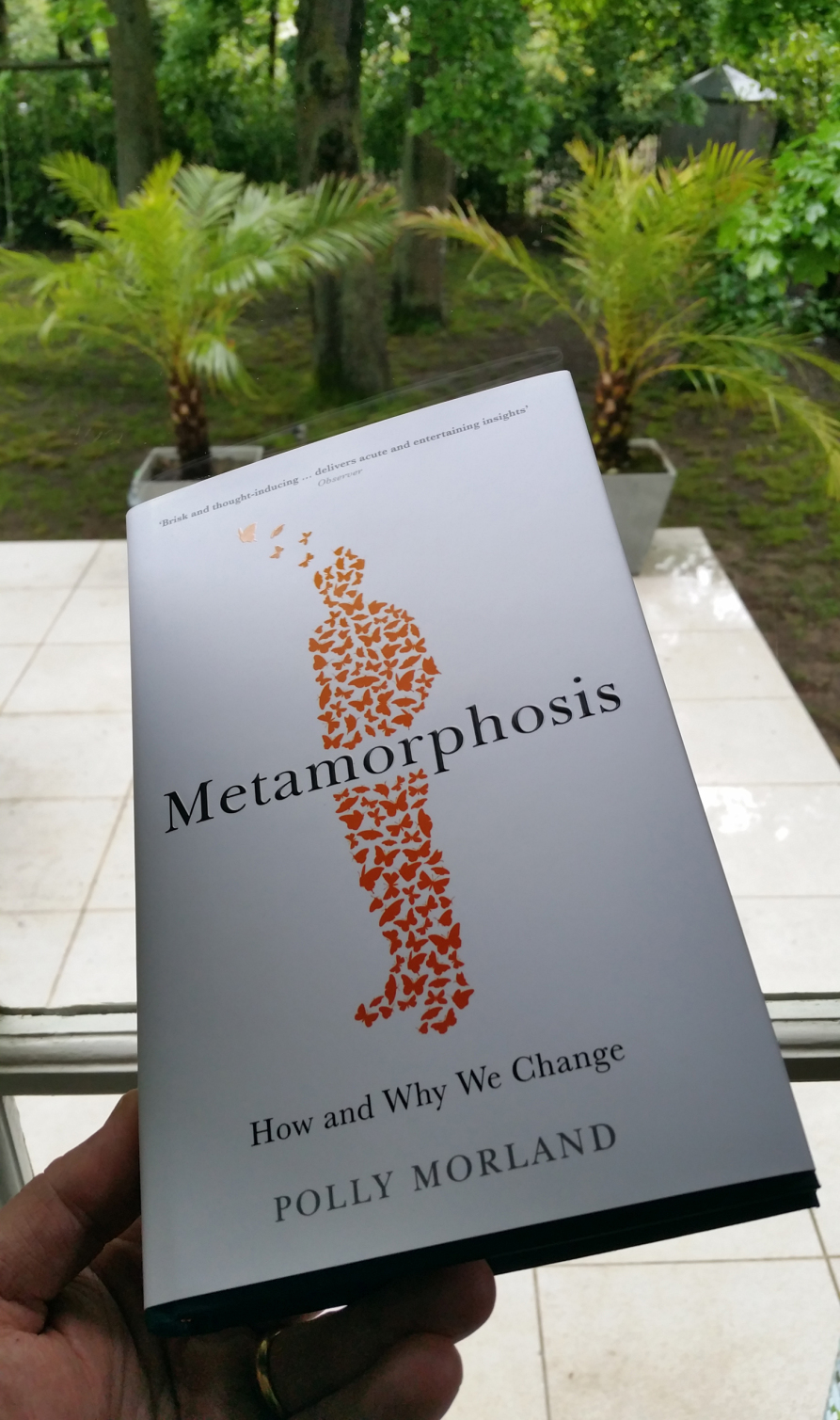 metamophosis-polly-morland