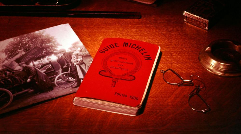 1900-premier-guide-rouge-michelin-1900_photos_gallery
