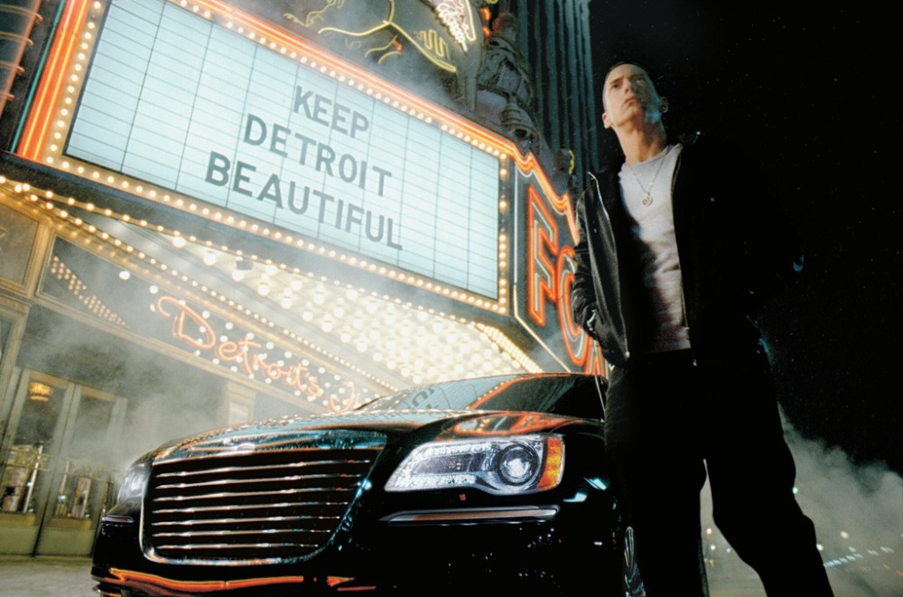 chrysler-300c-ad-with-eminem-2
