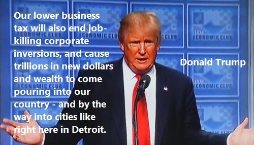 donald-trump-detroit-speech