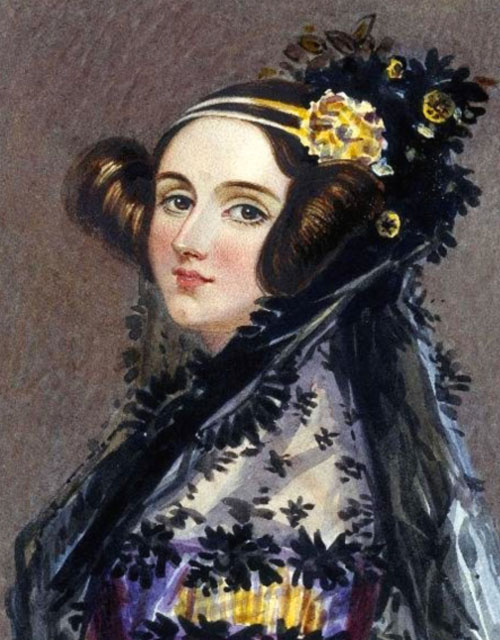 adalovelace2