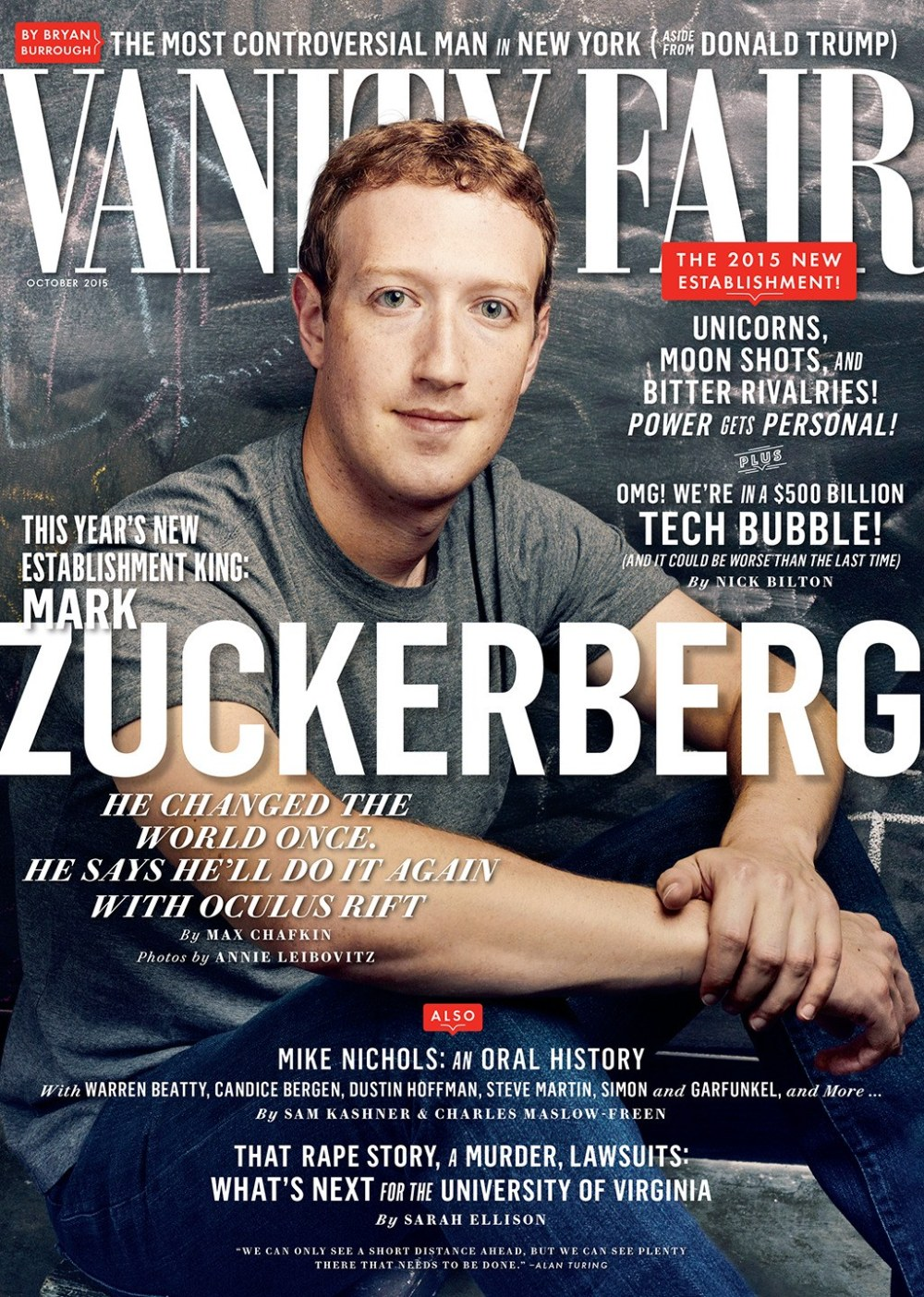 october-2014-10-mark-zuckerberg-vanity-fair