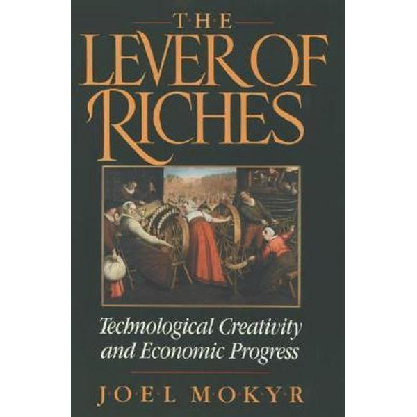 the-lever-of-riches